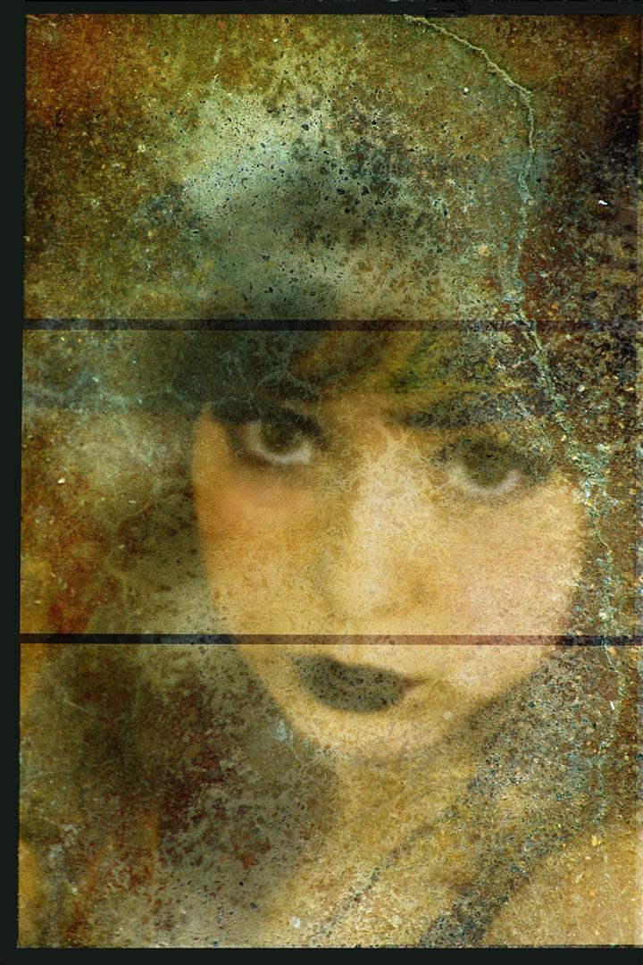 2017-01-27: Nieuwe Foto toegevoegd aan het album  Art-impressions