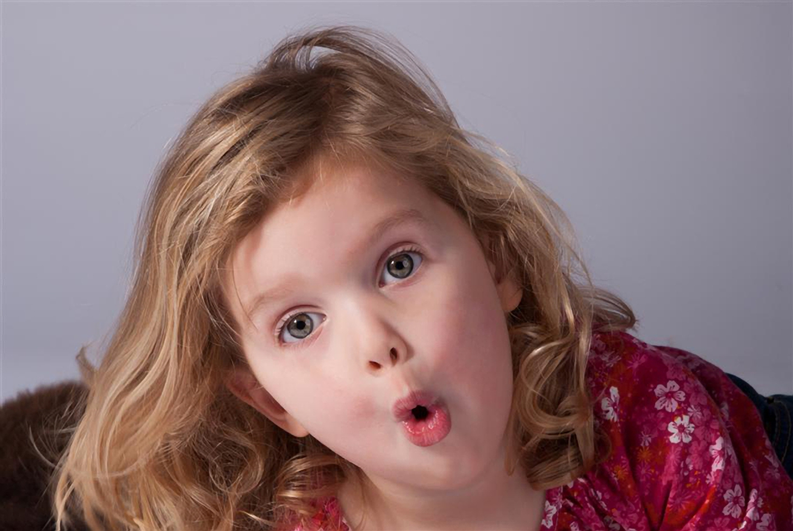 2017-01-31: Nieuwe Foto toegevoegd aan het album  Portretten Kinderen