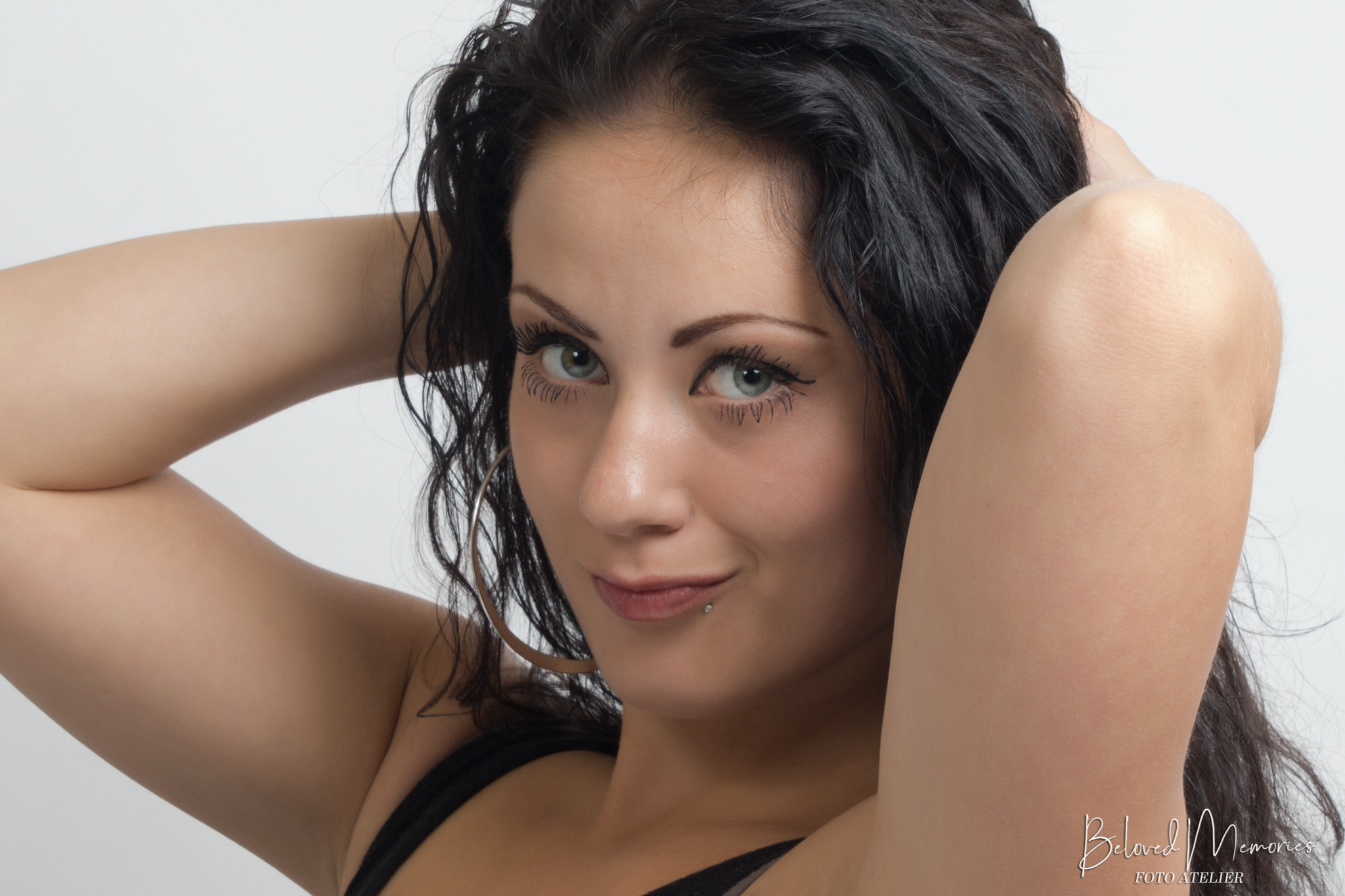 Read more about the article Portret met Jacky